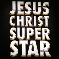 'Jesus Christ Superstar' Arena Tour Hits DVD & Blue-ray