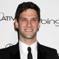 Justin Bartha Unites with Jesse Eisenberg in 'Asuncion'