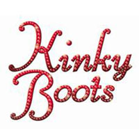 Kinky Boots Washington DC | Opera House