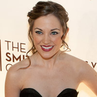 Laura Osnes, Santino Fontana Lead Cast of Broadway's 'Cinderella'