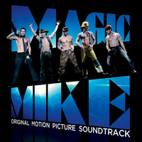 Steven Soderbergh, Channing Tatum Bringing 'Magic Mike' to Broadway Stage