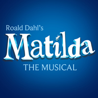 Matilda the Musical: Fun Facts You May Not Know