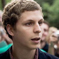 Michael Cera Heads to Broadway in 'This is Our Youth'