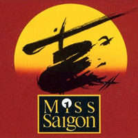 Cameron Mackintosh Plots 'Miss Saigon' Return to London in 2014