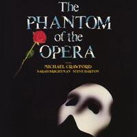 The Phantom of the Opera Miami | The Adrienne Arsht Center
