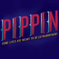 Pippin Tampa | Straz Center