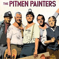 The Pitman Painters Set to Tour U.K. in March