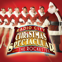 Radio City Christmas Spectacular Brings the Holidays Back to New York