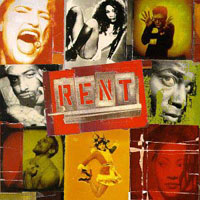 Rent Pittsburgh | Benedum Center
