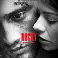 'Rocky' Sings Its Way to Broadway's Winter Garden Theatre February 2014