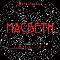 Shakespeare's Macbeth New York | Vivian Beaumont Theatre