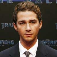 Shia LaBeouf Joins Alec Baldwin for Broadway's 'Orphans'