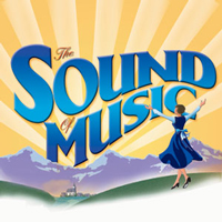 The Sound of Music Miami | The Adrienne Arsht Center
