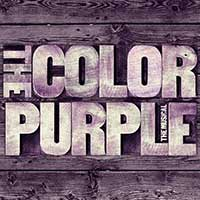 The Color Purple Atlanta | Fox Theatre