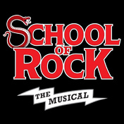 School of Rock The Musical San Diego | San Diego Civic Theatre